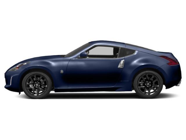 2019 Nissan 370z Coupe Sport Touring In Allentown Pa Philadelphia