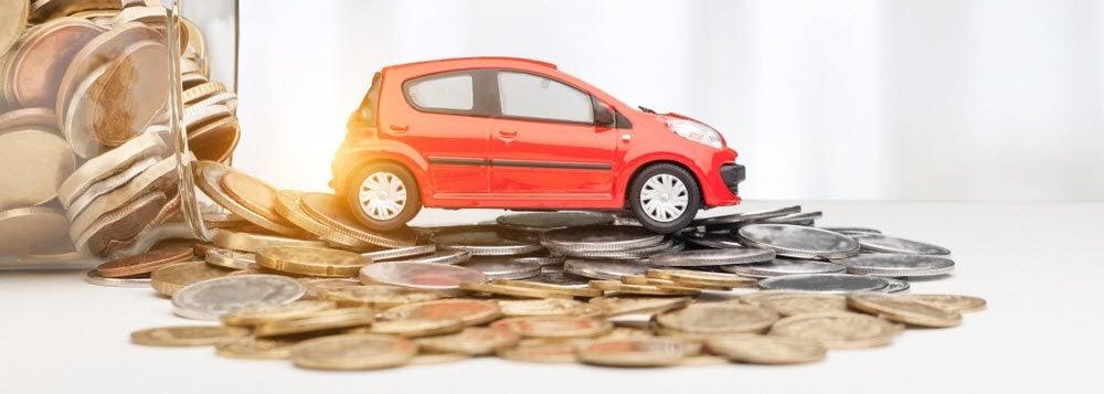 Nissan Finance Motor Acceptance Impremedia Net